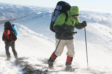 6c1039a2de2 Високопланински туризъм и как да стигнеш там   ex3m.bg