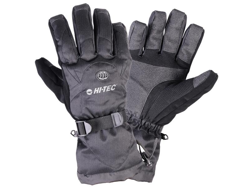 71ddbf54d9e Зимни ръкавици Hi-Tec Antony