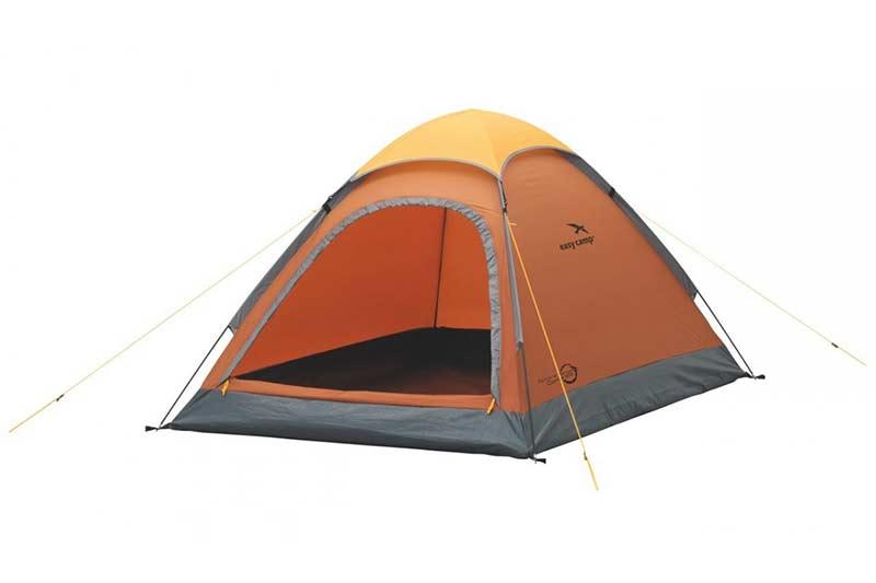 f66f5510b5e Палатки за туризъм, трекинг и къмпинг