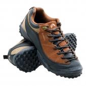 cca042ded6a Обувки Elbrus Sangan