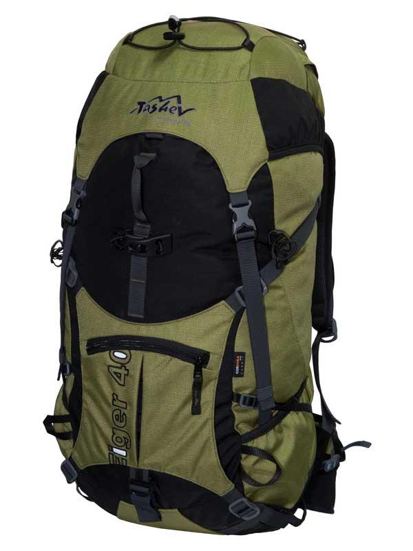 5f81256c38e Туристически раници и спортни чанти
