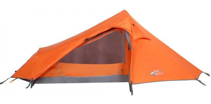 0e93b4a48f8 Палатки за туризъм, трекинг и къмпинг Vango