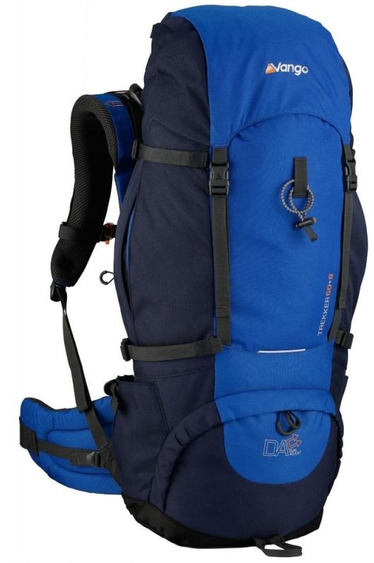dc09b40a17b Туристически раници и спортни чанти 404 Продукта не е открит