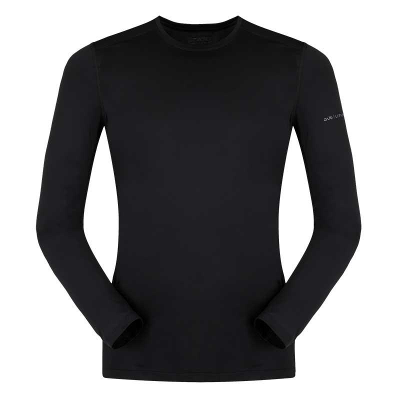 c29124eb86c Мъжки термо-блузи с дълъг ръкав